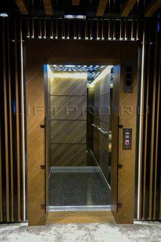 We implement projects for finishing of Elevator cabins.  #elevators #elevator #lifts #lift #liftpro #лифтпро #лифт