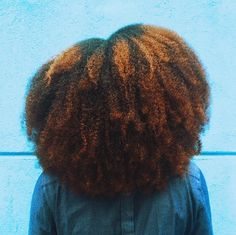 Hair By Suzy- Natural Hair Textured Extension Installments