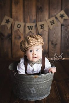 6 MONTH BABY BOY PHOTOGRAPHY PROPS image galleries - imageKB.com
