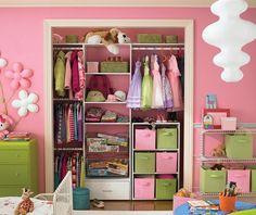 Modern Closets « Closet Organizers Phoenix AZ / Custom Closets / Kids Closets / Walk In Closets / Arizona