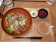 DAY 14 : Roomlax Café, Kamakura  #japan #japon #kamakura