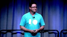 Google I/O 2014 - Perfectly executing the wrong plan http://www.inside.com.tw/2014/07/29/googles-6-reasons-why-people-do-not-use-your-app?utm_source=feedburner&utm_medium=email&utm_campaign=Feed%3A+inside-blog-taiwan+%28%E7%B6%B2%E8%B7%AF%E8%B6%A8%E5%8B%A2%E8%A1%8C%E9%8A%B7%E8%88%87%E9%96%8B%E7%99%BC%29