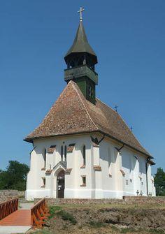 Óföldeák  Dél-Magyarország, Makó környéke