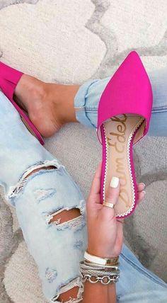 10+ Fantastic Women Shoes Retro Ideas #fantastic #ideas