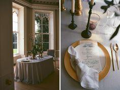 Simple + Beyond - Страница 5 из 93 - Lifestyle, Travel & Wedding Blog