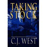 Taking Stock (Paperback)By C. J. West