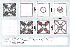 Balawat
