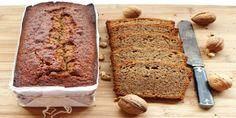 Panadería Recetas Banana Bread, Menu, Cooking, Desserts, Recipes, Food, Cup Cakes, Chocolate, Gourmet