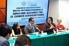 Juntos impulsemos campañas de prevención y acciones por cáncer cervicouterino - http://plenilunia.com/noticias-2/juntos-impulsemos-campanas-de-prevencion-y-acciones-por-cancer-cervicouterino/44549/