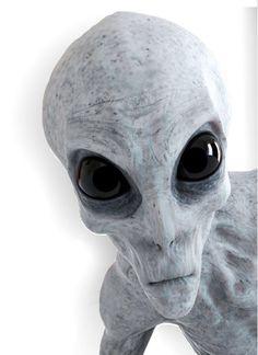 Alien Drawings, Dark Art Drawings, Aliens And Ufos, Ancient Aliens, Trippy Alien, Alien Proof, Arte Alien, Alien Aesthetic, Alien Design