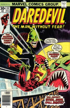 Got this one... Diversions of the Groovy Kind: The Grooviest Covers of All Time: John Buscema Made Me Buy These!
