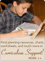 20 questions to open the heart of your child. Listening to gain understanding and bond with your child. Scripture references as well. Might be good writing prompts for homeschool.