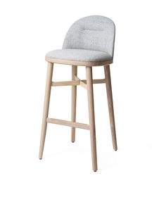 Super 77 Best Stools Images In 2019 Bar Stools Stools Bar Chairs Pabps2019 Chair Design Images Pabps2019Com
