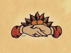 「golden dragon tattoo」的圖片搜尋結果
