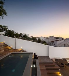 Casa 103 by ultramarino | marlene uldschmidt architects (14)