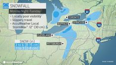 Wintry Weather, Weather Alerts, Weather News, State College, Great Lakes, Location History, Bring It On, United States, Shit Happens