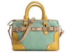 Shop Handbags: All Handbags –DSW