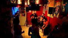 Sargento Garcia by LGB ft Jano Arias SPAIN BREAK FRIENDS CASA LATINA (Bx) TOUS LES MERCREDIS SPAIN BREAK FRIENDS (Rumba Reggae Salsa) TOUS LES JEUDIS OPEN ZIK LIVE (Concert divers) TOUS LES VENDREDI BRAZIL TIME (Samba Forro) TOUS LES SAMEDIS LATINO TIME (TAINOS & His Live Latino) TOUS LES DIMANCHES OPEN SUNDAY MUSIK (Live Accoustik  CASA LATINA 59 QUAI DES CHARTRONS 33300 BORDEAUX Infolines / 0557871580  CASA LATINA Tous les soirs concert.  https://www.youtube.com/watch?v=-pElrSsbMBg