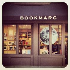 19 best bookmarc images on Pinterest   Marc jacobs, Book markers and ... 5547349f6a06