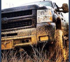 #Chevrolet #Silverado #jerrysautogroup