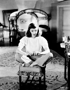 """There comes a time in every woman's life when the only thing that helps is a glass of Champagne."" --Bette Davis"
