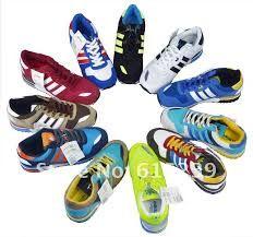 Resultado de imagen de sport shoes