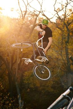 find and share awesome #bmx spots at http://youspots.com