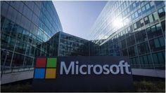 Microsoft vuelve a habilitar los pagos en bitcoin