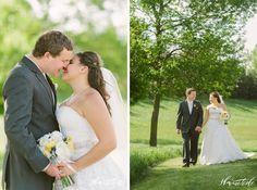 shaunae_teske_wisconsin_photographer_wedding-thornberry-creek-alicia-frank-47