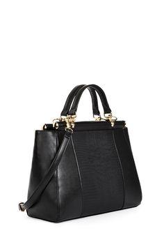 443c7db321 59 Best Bag Lady images | Great deals, Blush, Blushes