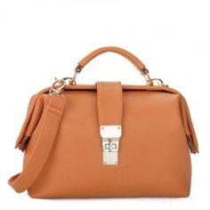 http://www.ocru.ro/553-2500-thickbox/geanta-eleganta-orange-nadette.jpg