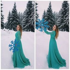 Photographer   Switzerland (@raluca.antuca) • Instagram photos and videos Fairy Tales, Photo And Video, Portrait, Formal Dresses, Spring, Switzerland, Photography, Instagram, Videos