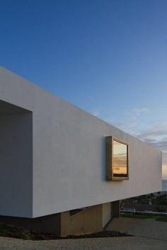 House In Lagos / Mario Martins