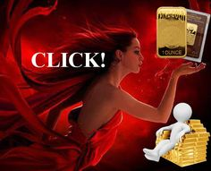 Gold is the only commodity that can buy for you peace of mind. This is an indisputable fact!