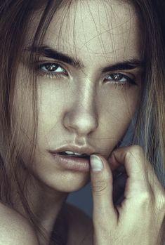 Rebecca Bagnol nude (45 images) Young, YouTube, panties