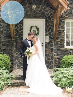 Exclusive: Scotty McCreery\'s \'This Is It\' Music Video Features Footage From His Wedding