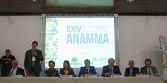 Crise hídrica continua, alerta presidente da ANA na abertura de encontro ambiental em Campinas | Agência Social de Notícias