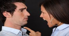 She Realizes That She Has Been Abusing Her Husband For A Long Time. This Will Make You Stop And Think.