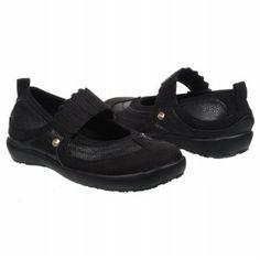 KORS MICHAEL KORS Neva Tod/Pre/Grd Shoes (Black) - Kids' Shoes - 9.0 M