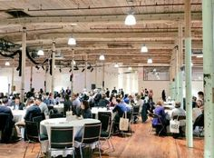 The 7th Annual HIVEX Conference in Hamilton is taking place on November 18th at the Lincoln Alexander Centre downtown.   http://blog.bruha.com/7th-annual-hivex-impact/    Tickets and more details: bruha.com/event/1781   #HamOnt #Hamilton #Professionals #Networking #Business #Entrepreneur #Community #Canada #Ontario