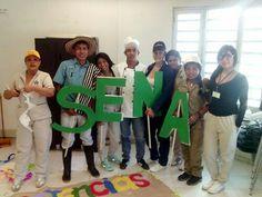 """#Atención Estudiantes del #SENA #SantanderdeQuilichao se manifiestan """"asaltados en su buena fe"""".  Los detalles de esta denuncia en [http://www.proclamadelcauca.com/2015/11/estudiantes-del-sena-santander-de-quilichao-se-manifiestan-asaltados-en-su-buena-fe.html]"""