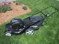 f891680a9c6f1f855a0cf765e950e25e lawn mower electric electric lawn mower cordless cordless electric lawn mower Fox Lake IL 60020 at creativeand.co