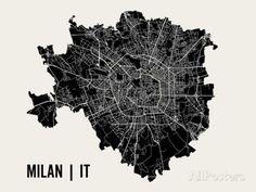 Milano Stampa artistica