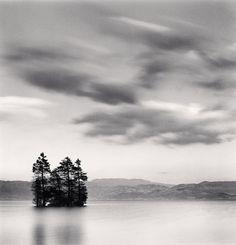 Michael Kenna -repinned by Southern California photographer http://LinneaLenkus.com  #fineart
