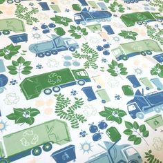 http://fossandesign.tictail.com/product/kopia-av-f%C3%B6rhandsbokning-jersey-green-garbage