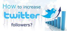 4 Simple Methods To Boost Your Twitter Followers?  #Infographic  #Fintech #DigitalMarketing #MakeYourOwnLane #InboundMarketing #Martech #Analytics #CX #Mpgvip #IoT #IoE #ContentMarketing #Marketing #Content #GrowthHacking #SEO #SMM #Tech #Defstar5 #Video #Business #Chatbots Inbound Marketing, Content Marketing, Online Marketing, Digital Marketing, Header Design, Twitter Followers, Social Media Site, New Opportunities, User Profile