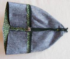 táska varrás Belt, Hats, Accessories, Fashion, Belts, Moda, Hat, Fashion Styles, Fashion Illustrations