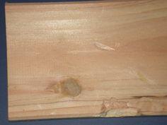 【説明画像あり】床や壁の傷をパテを使って自分で補修する方法! | MEN人(メンジン)