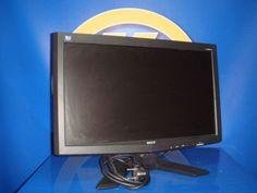 Monitor de Pc buen estado ACER 19 pulgadas modelo X193HQ