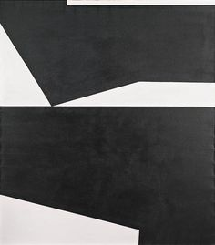 Collection Verbaet au musée d'Ixelles Collection Verbaet, Guy Vandenbranden,1959